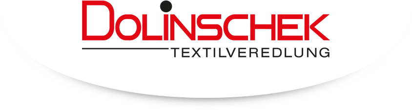 Dolinschek GmbH